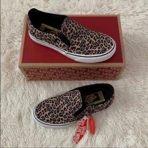 Vans Shoes - Vans Asher DX Women's Skate Shoes, Size: 7
